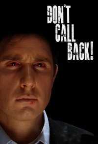 Don't Call Back