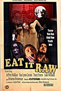 Eat It Raw