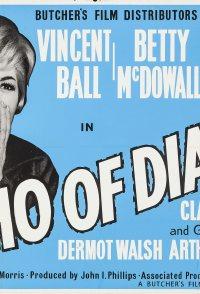 Echo of Diana