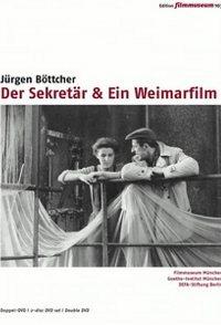 Ein Weimarfilm