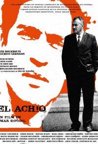El Achiq