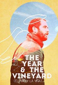 El año y la viña