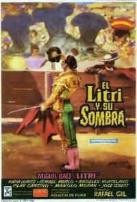 El Litri y su sombra