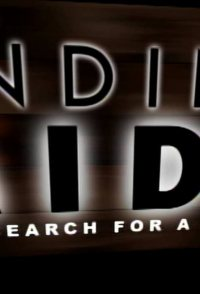 Ending Aids: The Search for a Vaccine