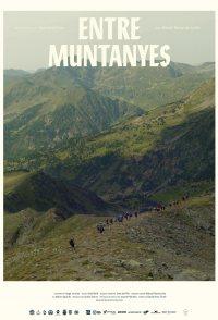 Entre muntanyes