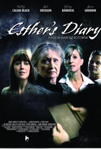 Esther's Diary