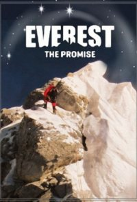 Everest the Promise
