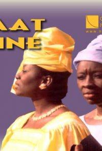 Faat Kiné
