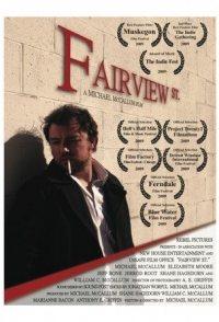 Fairview St.