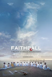 Faithball