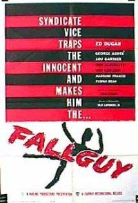 Fallguy