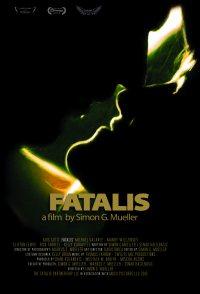 Fatalis