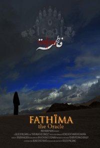 Fathima The Oracle