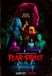 Fear Street: Part One - 1994