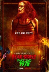 Fear Street: Part Two - 1978