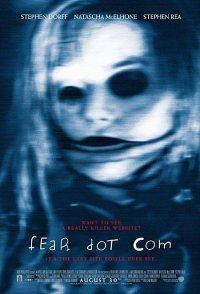 Feardotcom