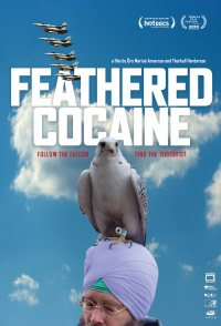 Feathered Cocaine