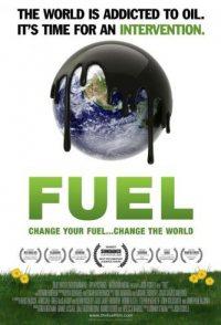 Fields of Fuel