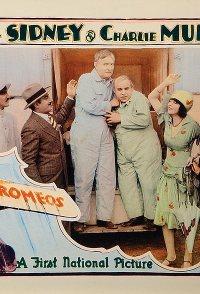 Flying Romeos