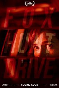 Fox Hunt Drive