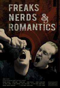 Freaks Nerds & Romantics