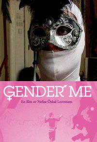 Gender Me