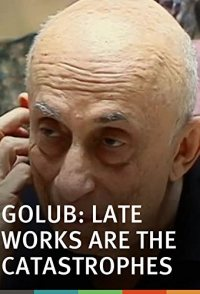 Golub: Late Works Are the Catastrophes