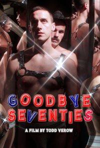 Goodbye Seventies