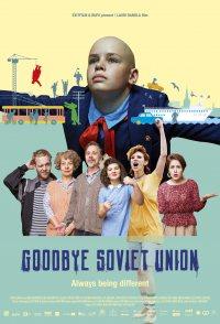 Goodbye Soviet Union