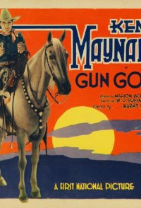 Gun Gospel