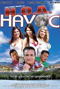 H.O.A. Havoc