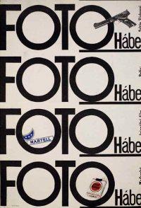Haber's Photo Shop