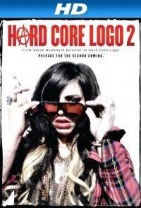 Hard Core Logo 2