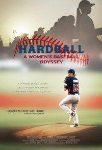 Hardball: The Girls of Summer