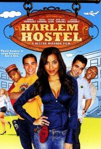 Harlem Hostel