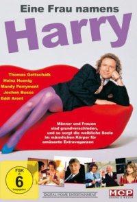 Harry and Harriet