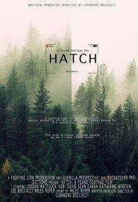 Hatch: Found Footage