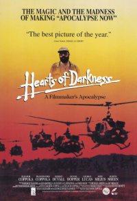 Hearts of Darkness: A Filmmaker's Apocalypse