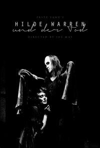 Hilde Warren und der Tod
