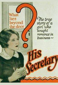 His Secretary