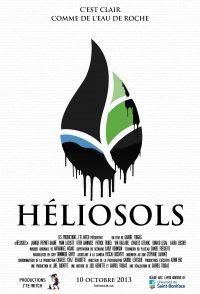 Héliosols