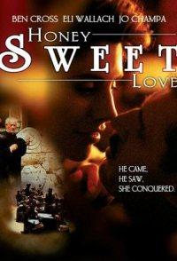 Honey Sweet Love...