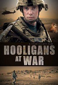 Hooligans at War