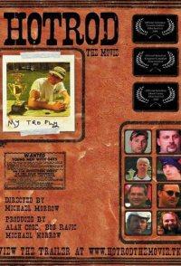 HotRod: The Movie