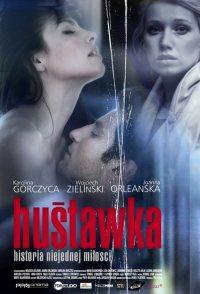 Hustawka