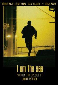 I am the Sea