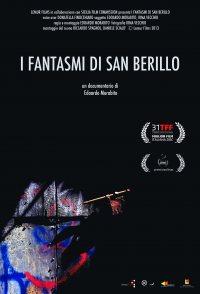 I fantasmi di San Berillo