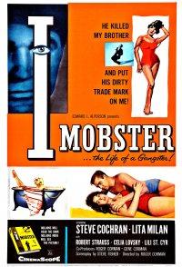 I Mobster