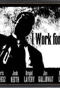 I Work for Johnny