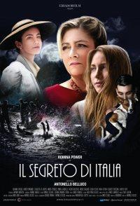 Il segreto di Italia